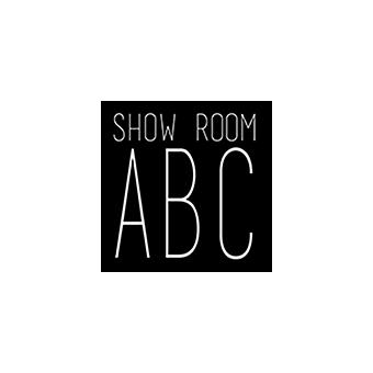 Showroom ABC
